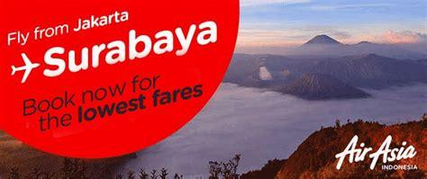 airasia traveloka airasia di traveloka com cari tiket airasia promo