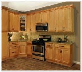 kitchen cabinets perth amboy nj wholesale kitchen cabinets perth amboy nj wholesale