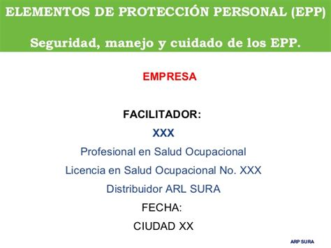 Adams Gerndt Design Group Defining Home by Elementos De Proteccin Personal Slideshare Elementos De