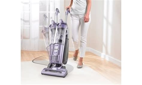 Can You Vacuum Wood Floors by Best Vacuum For Hardwood Floors And Pet Hair In 2015 2016