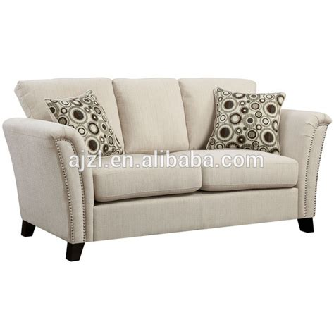 contemporary sofa sets cheap contemporary fabric sofa set buy sofa set fabric