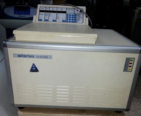 bench top centrifuge refrigerated benchtop centrifuge