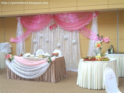 hall decoration ideas school hall decorations ideas home decorating excellence