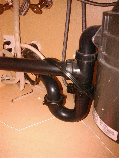 Corona Plumbing by Corona Emergency Plumber Mike Services