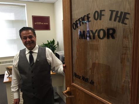 Office Of The Mayor office of the mayor city of ansonia connecticut