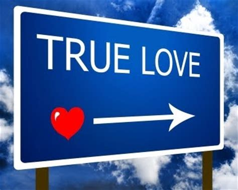 signs of true love a love page signs you ve found true love