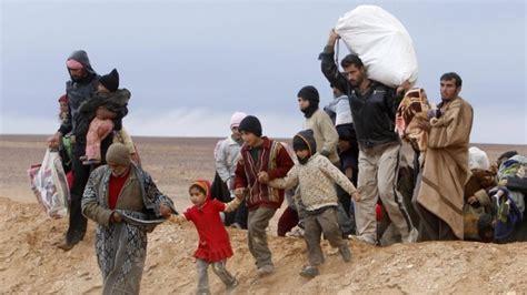 ufficio sta roma lavora con noi pressenza migrare 232 umano murare 232 diabolico