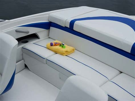 stingray boats belgium bayliner 185 bowrider