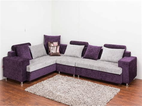 L Sofa Set by Um At Df S978 B L Shape Sofa Set Furniture Buy