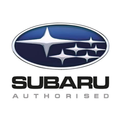 subaru logos car logo and isuzu and japan logos vector 160 logos page 3
