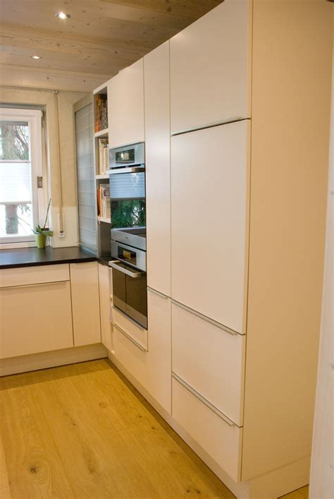 küche schreiner kosten ikea liatorp wohnzimmereinrichtung