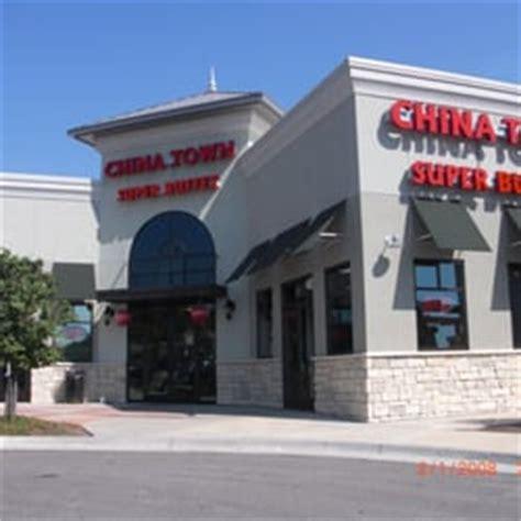 chinatown super buffet 23 reviews buffet 151 s 18th