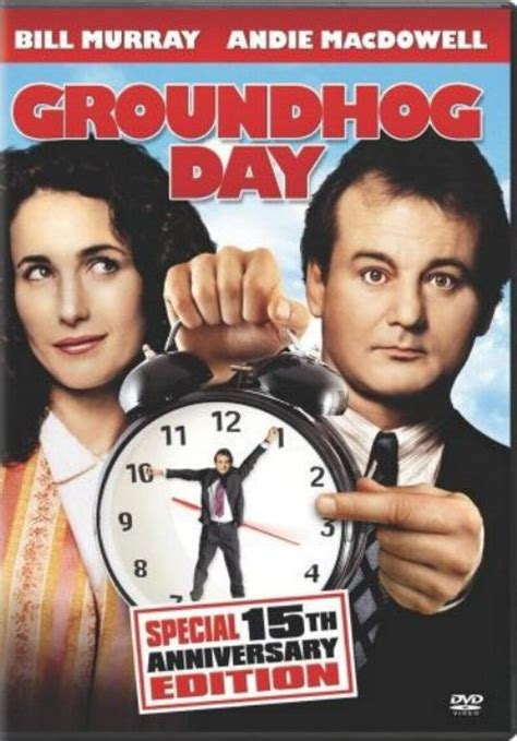 groundhog day konusu ä zledä k â bug 252 n aslä nda d 252 nd 252 groundhog day 1993 â fatma