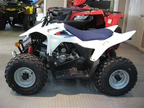 Suzuki Z90 by Suzuki Quadsport Z90 2014 New Atv For Sale In Perth