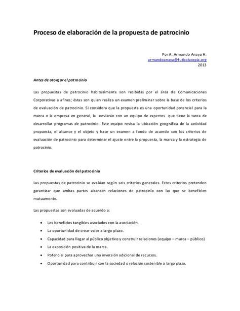 ejemplo de carta de empleador modelo de carta de solicitud de apoyo