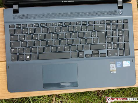 Keyboard Laptop Samsung Ativ Book 2 Review Samsung Ativ Book 2 270e5e Notebook
