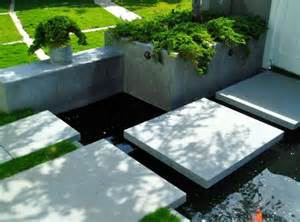 Waterfall Decoration For Homes natural inspiration koi pond design ideas for a rich and
