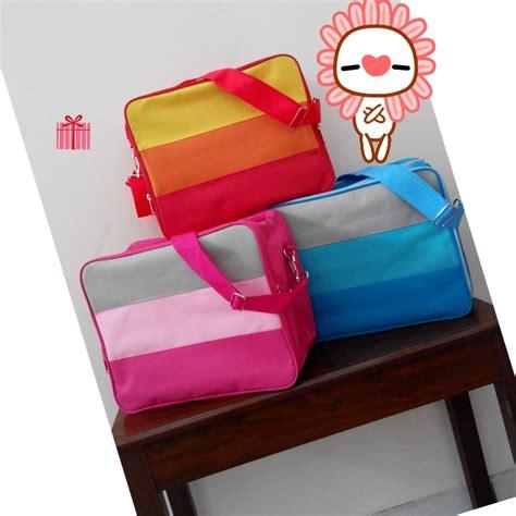 Baby Bag Bag Tas Bayi jual baby bag organizer tas bayi perlengkapan bayi