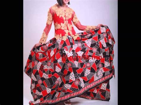 desain dress batik maduretno 44 best batik tulis madura images on pinterest kimono