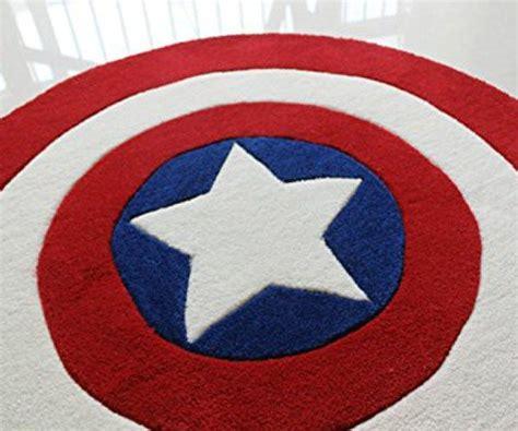 captain america rug captain america rug review 187 the gadget flow