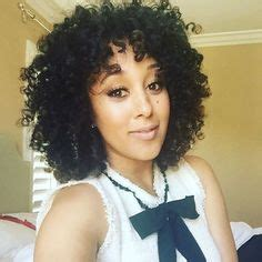tamera housley wigs 1000 images about gorgeous hair on pinterest brandy