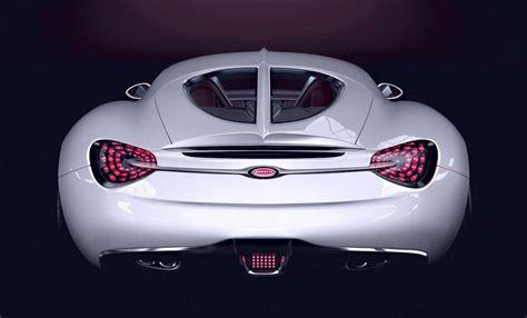 bugatti interni bugatti chiron arriva a marzo 2016 motorage new generation