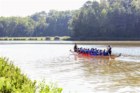 dragon boat festival 2017 cary greater triangle area dragon boat festival raleigh nc