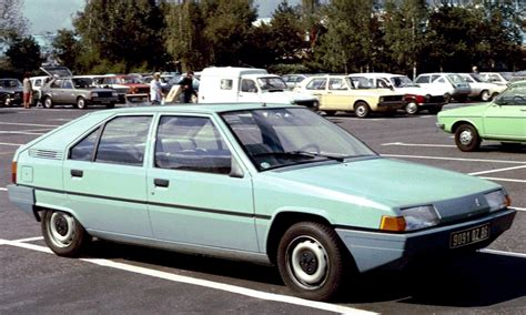 Citroen Bx by Citro 235 N Bx Wikiwand
