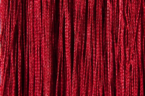 curtain fringe buy fringe curtains red from chair cover depot