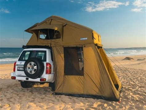 rooftop awning 4x4 best 4x4 awnings and rooftop tents for cing