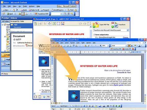 pasar imagenes pdf a word c 243 mo pasar un pdf a word mil comos mil comos