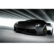 Share With Friends Download Fast Car Wallpaper Which Is Under The