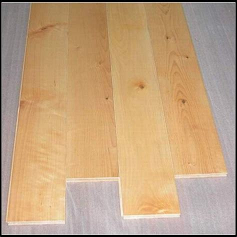 high quality birch engineered wood flooring manufacturers high quality birch engineered wood