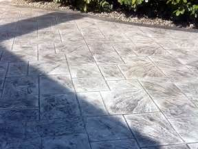Gazebo Vs Pergola by Stamped Concrete Patios Related Keywords Amp Suggestions