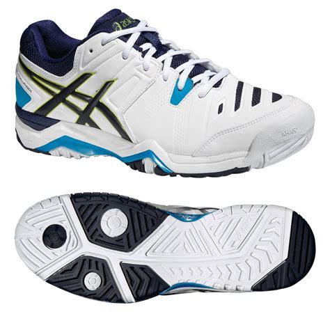 asics gel challenger 10 mens tennis shoes sweatband