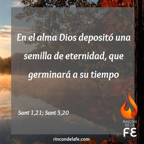 el alma de las 191 qu 233 es el alma seg 250 n la biblia estudiar la biblia