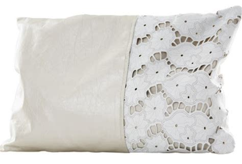 Most Expensive Pillow by Creative Influences The Most Beautiful Pillows In The