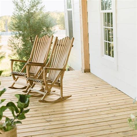 porch rocking chairs on fixer 230 best rocking chair porches images on