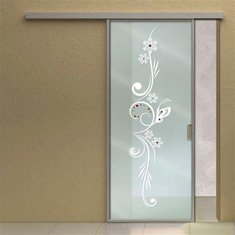vetri decorati per porte esterne disegni per vetri satinati yv15 pineglen
