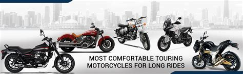 most comfortable touring motorcycle latest motorcycles wallpapers waiting for your response