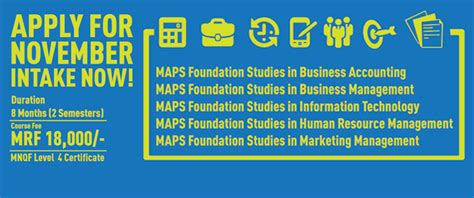 Of Bedfordshire Mba In Hospital Management by Now Accepting Applications For November 2013 Intake Maps