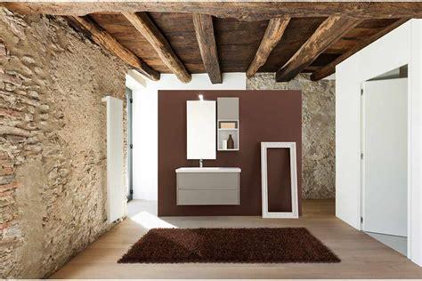 arredo bagno torino e provincia mobili bagno torino e provincia mobili bagno torino e