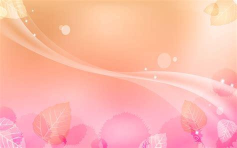 achtergrond bloemen rustig google afbeeldingen resultaat voor http 1 bp