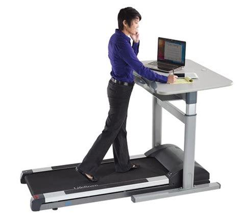 Walking Desks by New Walking Desk Version 1 0 Holt Interiors