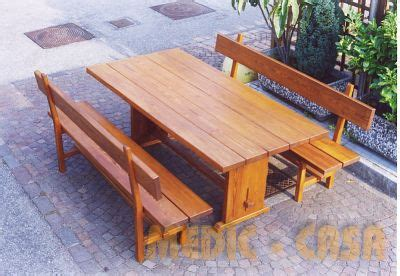 tavoli da esterno prezzi tavoli da esterno in legno prezzi mobilia la tua casa