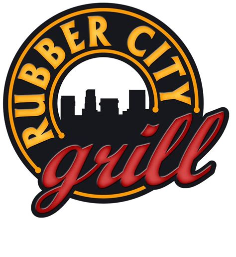 city rubber st maker rubber city grill lukket sandwiches 1 w exchange st
