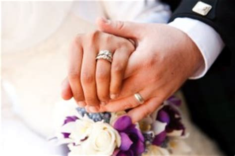 5 real reasons why more s porean couples get divorced
