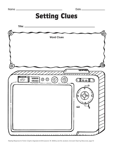 Reading Journal Worksheet Kindergarten Reading Best Free Printable Worksheets Five Minute Journal Template