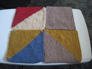 mystery afghan knit along ravelry 2012 mystery afghan knit along pattern by bernat