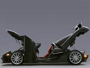 Picture Of Cars Koenigsegg Ccxr Unlimited Edition Car Picture 07